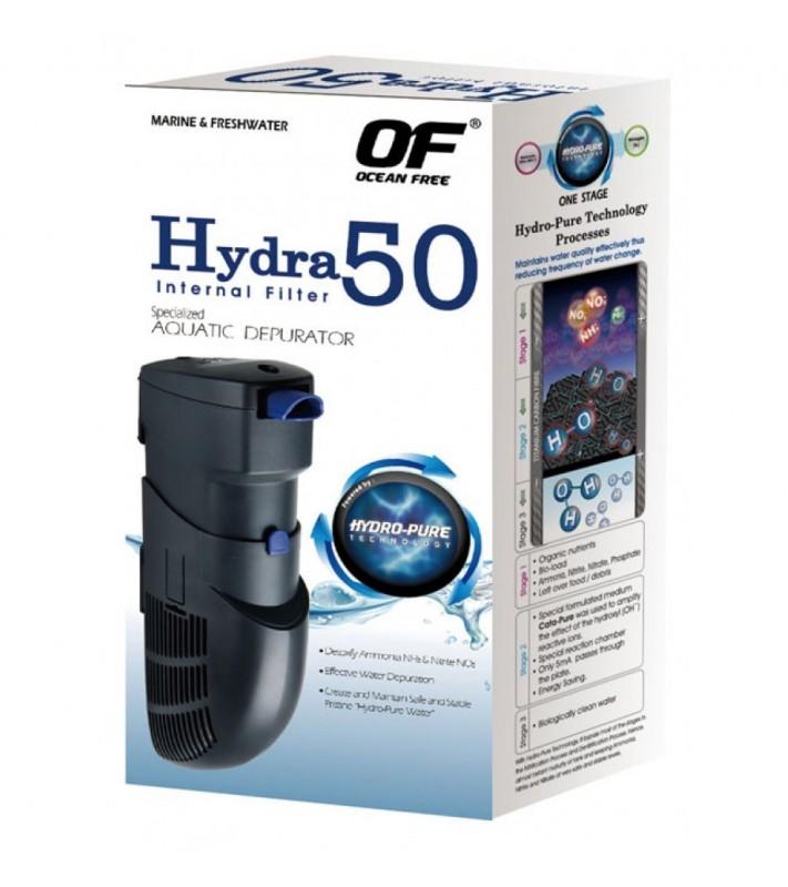 Ocean Free Hydra 50