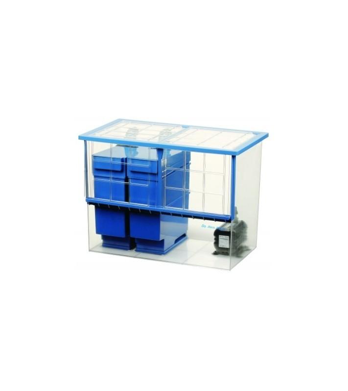 Aqua Medic Blue Malawi 1000