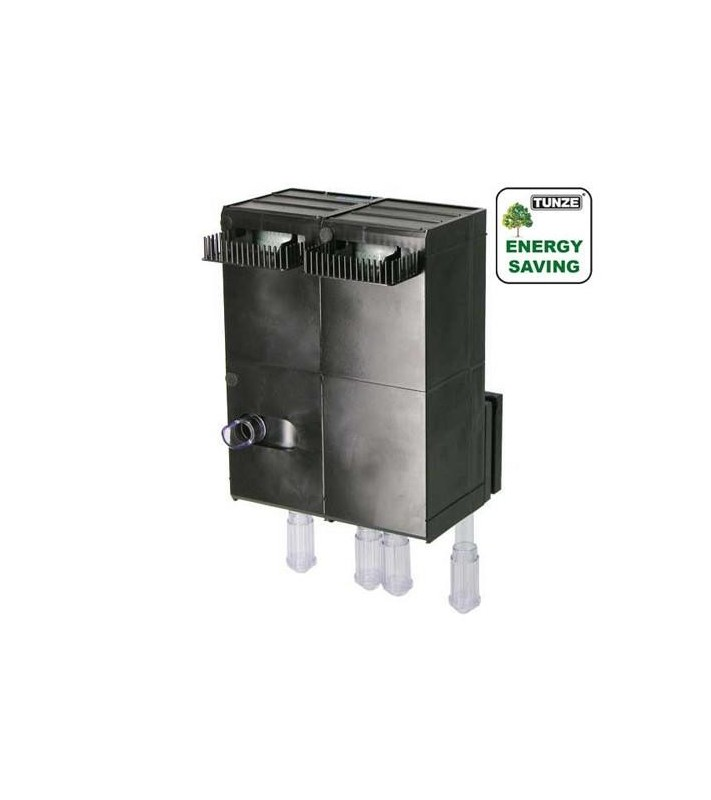 Tunze Comline Double Filter 3167