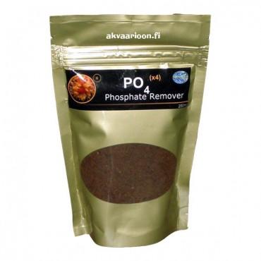 DVH PO4x4 Phosphate Remover