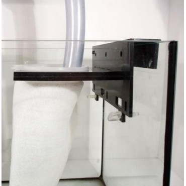 DVH Filtersock Holder
