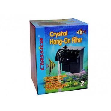 Classica Crystal 2