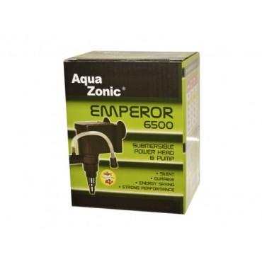 Aqua Zonic Emperor Powerhead 6500