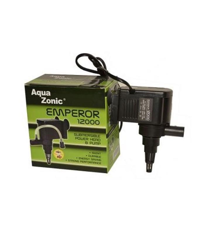 Aqua Zonic Emperor Powerhead 12000