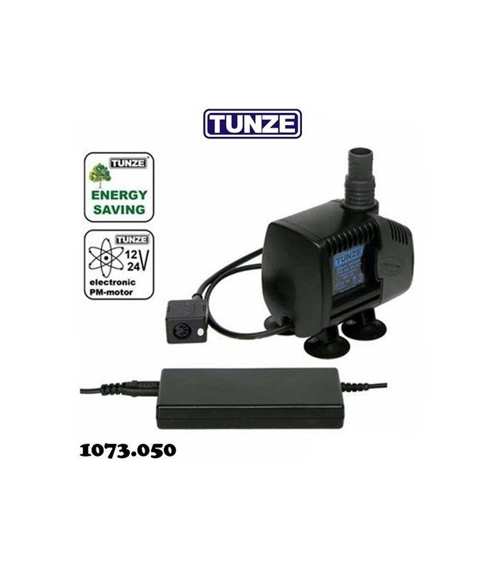 Tunze Recirculation  Silence Electronic 1073.05