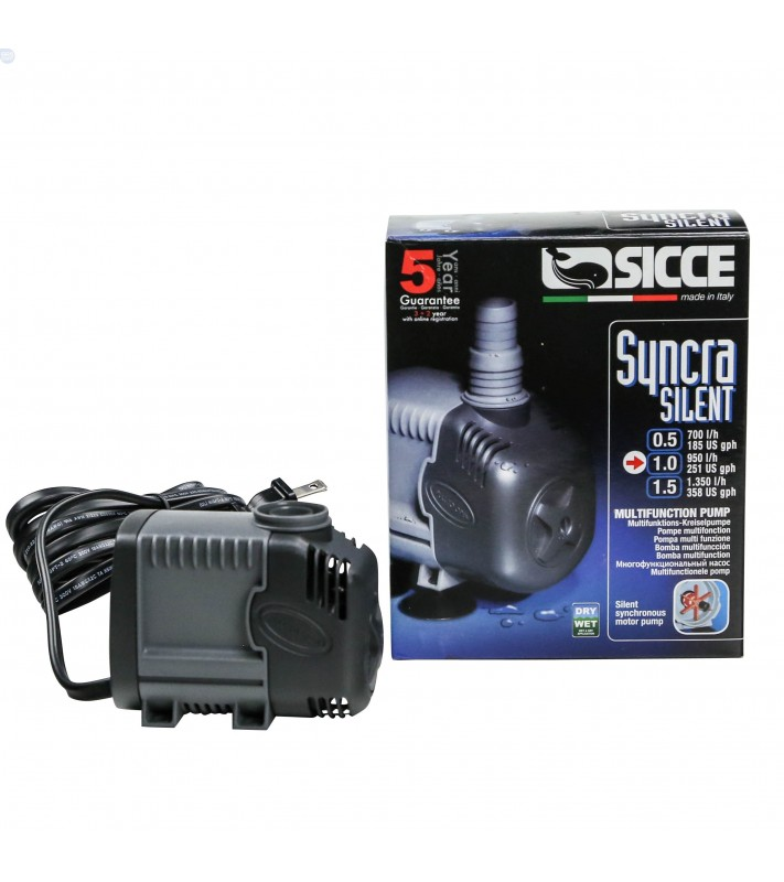 Sicce Syncra 0.5