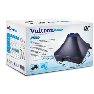 Ocean Free Vultron 7000