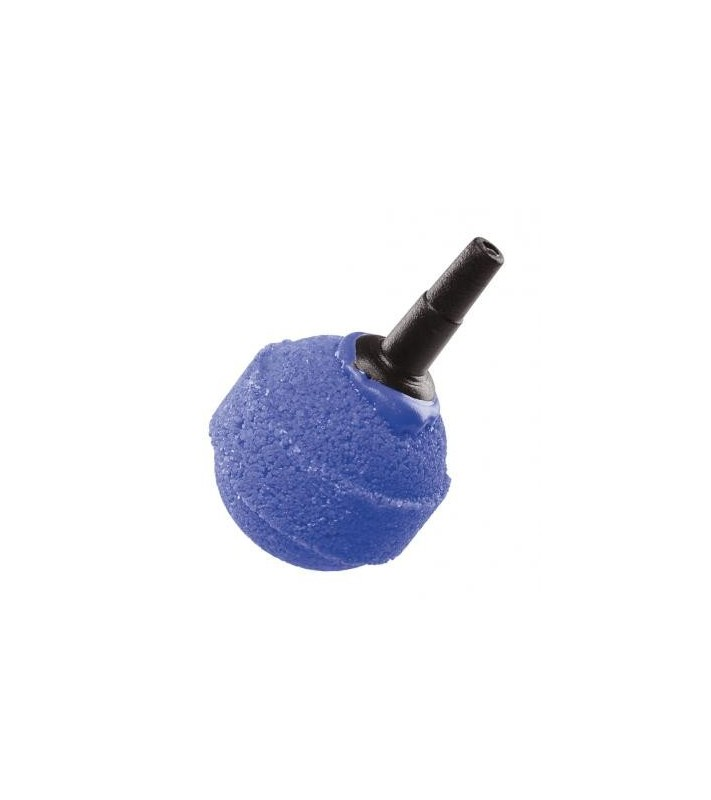 Ocean Free Air Stone Round XS
