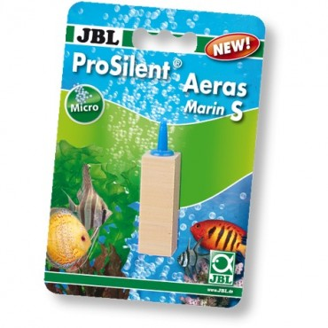 JBL Aeras Marin