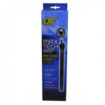 Ocean Free Max Tech