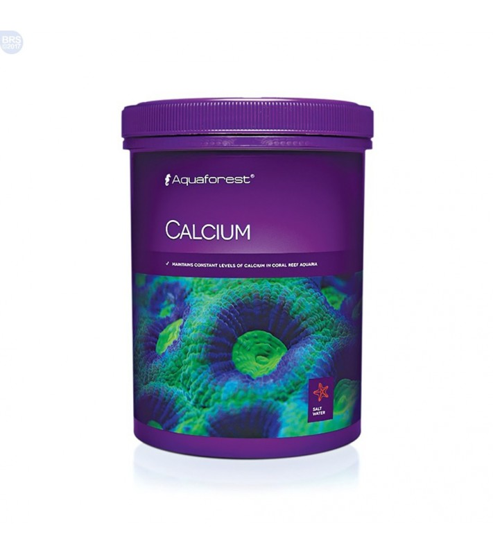Aquaforest Calcium