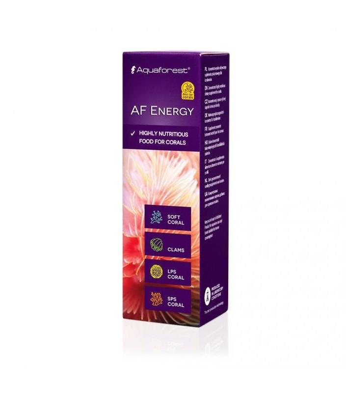 Aquaforest AF Amino Mix