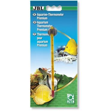 JBL Premium Thermometer