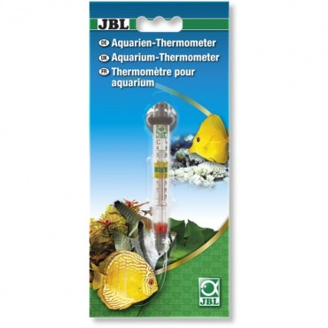 JBL Aquarium-Thermometer