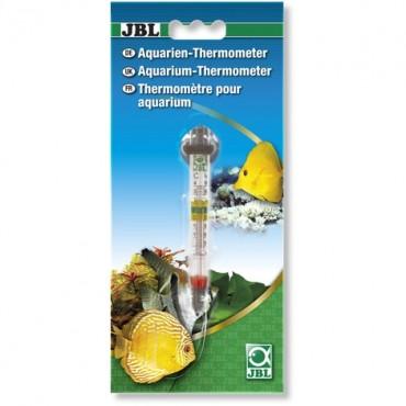 JBL Aquarium-Thermometer