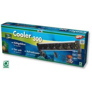 JBL Cooler 300