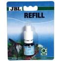 JBL pH Test 7.4-9.0 Refill