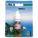 JBL GH Test Refill