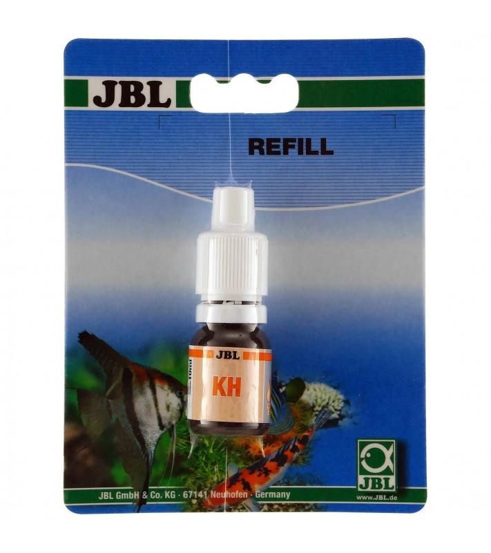 JBL KH Test Refill