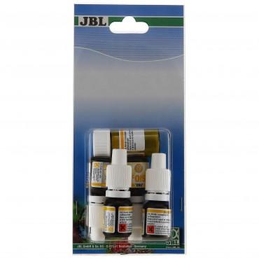 JBL Silicate Test SiO₂ Refill