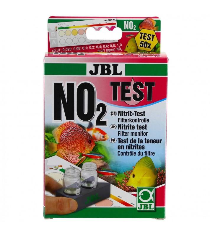JBL Nitrite Test NO2