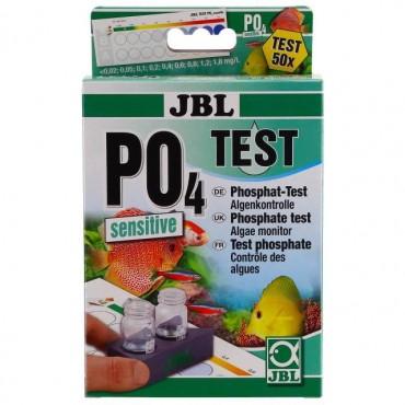 JBL Phosphate Test Sensitive