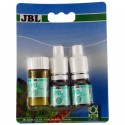 JBL Phosphate Test Sensitive Refill
