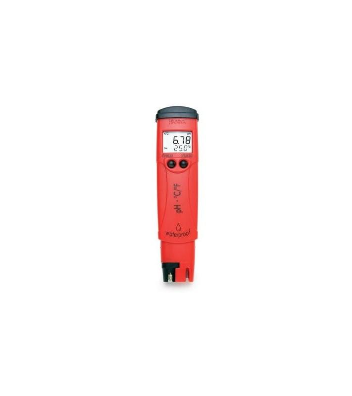 Hanna Instruments HI-98127