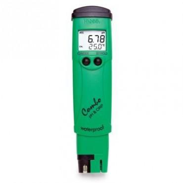 Hanna Instruments HI-98121