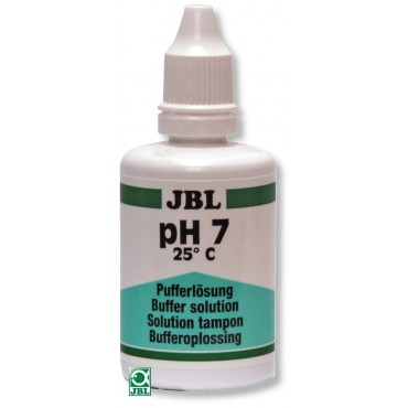 JBL ProFlora Buffer pH 7,0