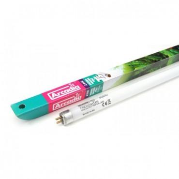 Arcadia Fresh Water Pro