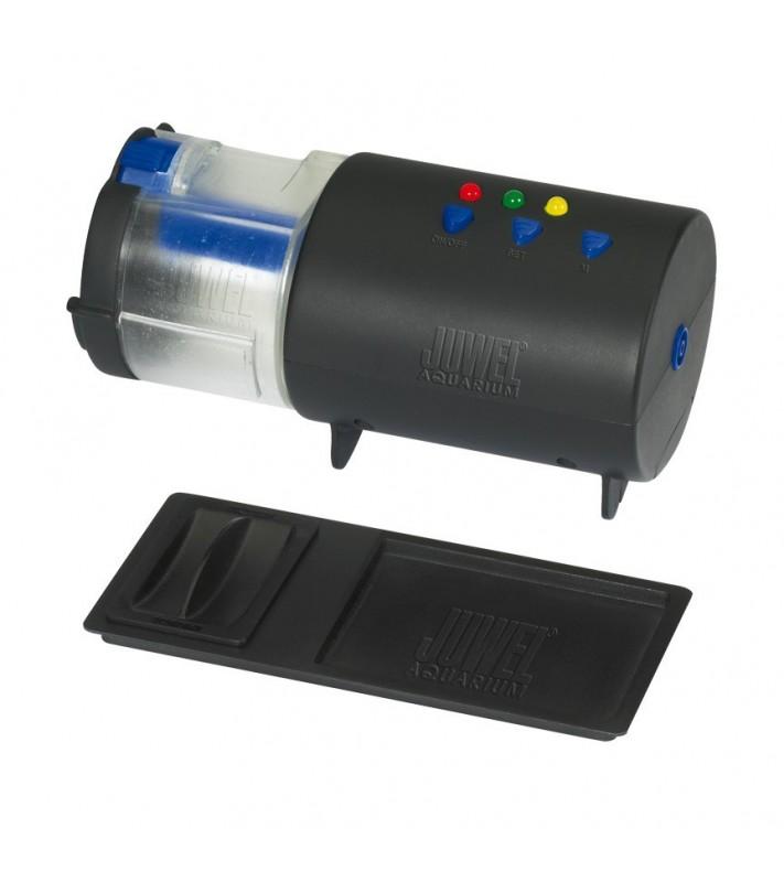 Juwel Hranitor Automatic
