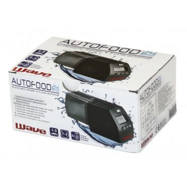 Wave Autofood Deluxe