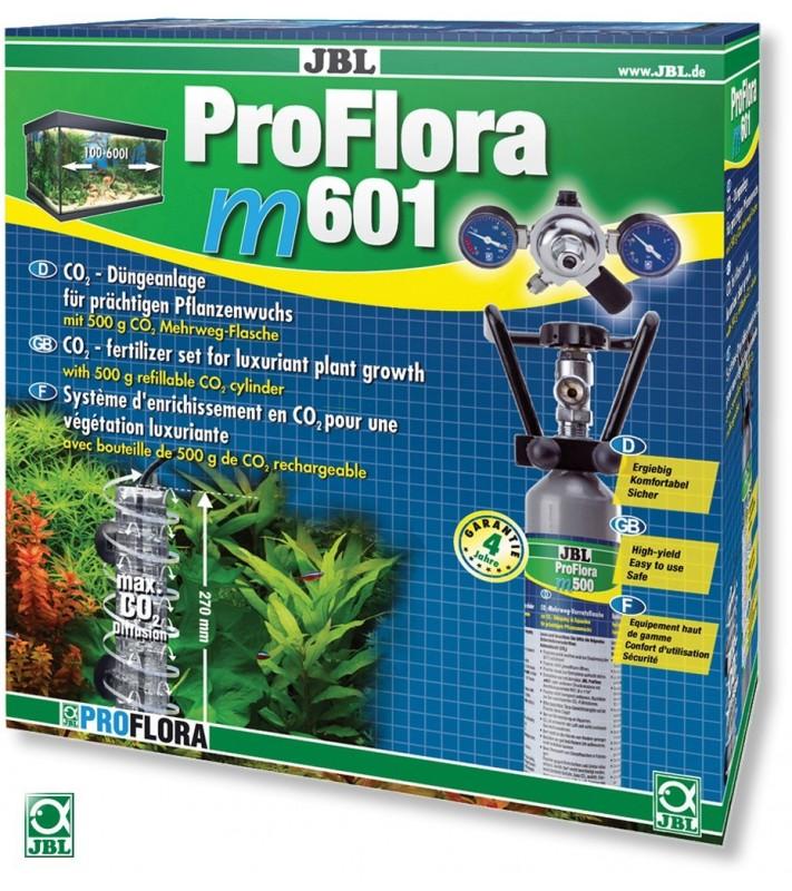 JBL ProFlora m601