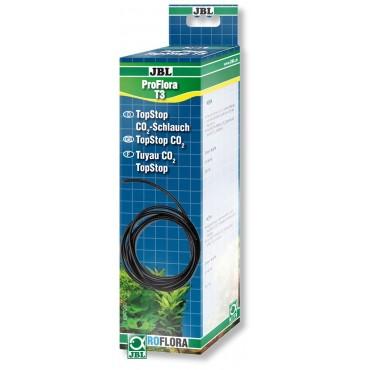 JBL T3 CO2 Hose
