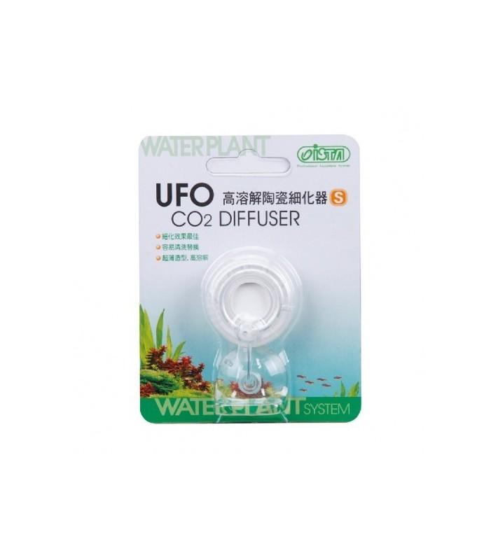 Ista Difuzor CO2 UFO S