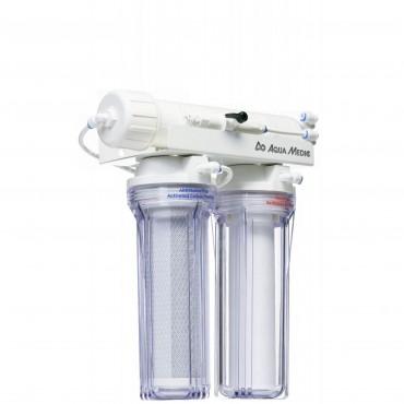 Aqua Medic Premium Line 150