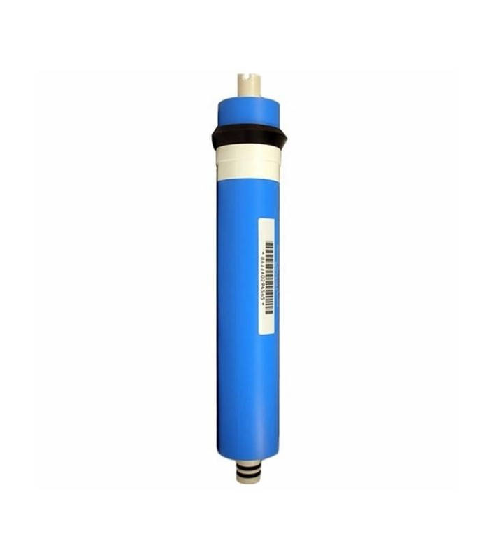 Aqua Medic Membrane Easy Line 90