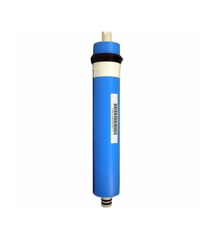 Aqua Medic Membrane Easy Line 150