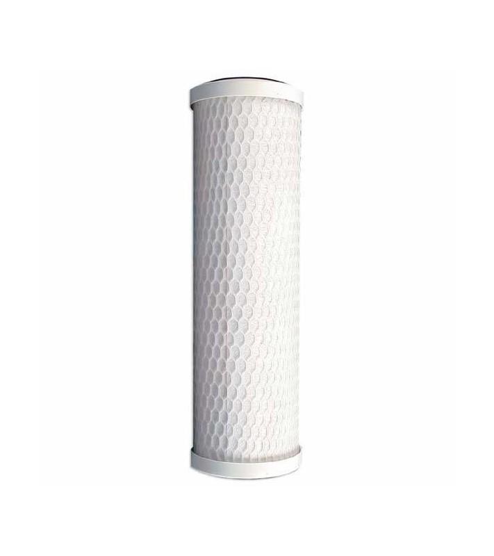 Aqua Medic sediment filter Premium Line