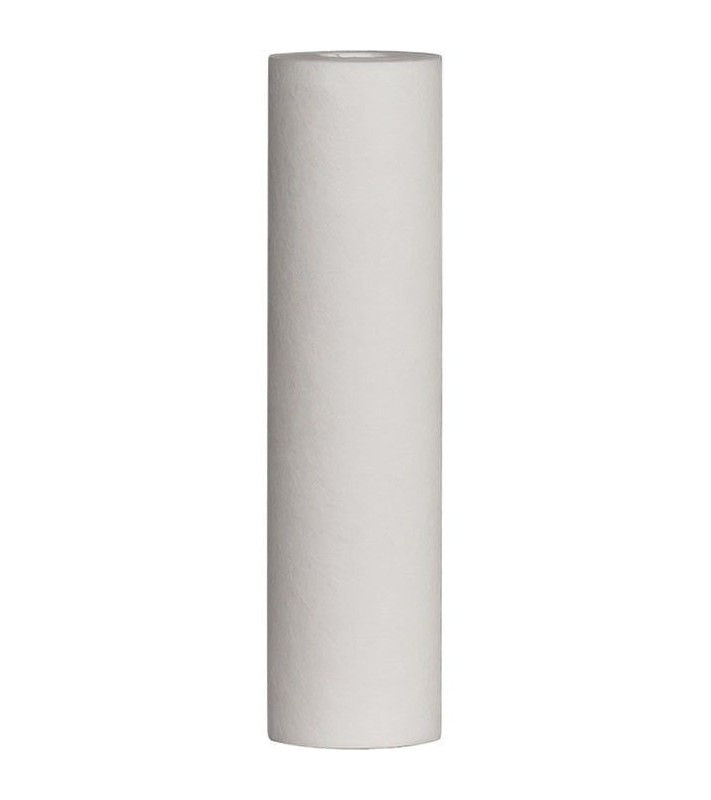 Spectrapure MicroTec Sediment Filter