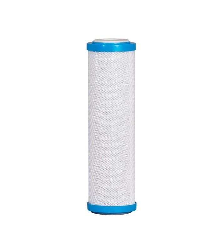 SpectraPure Carbon Block Filter