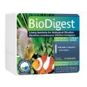 Prodibio BioDigest 30