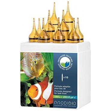 Prodibio BioDigest Pro 10