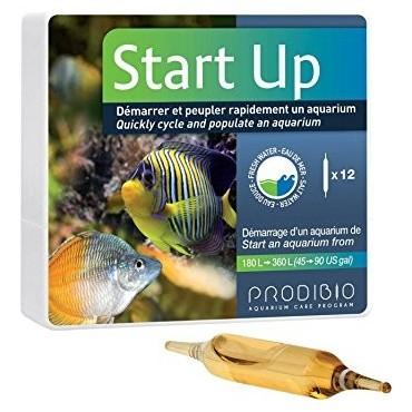 Prodibio Start Up 12