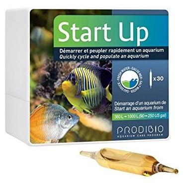 Prodibio Start Up 30