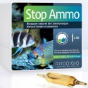 Prodibio Stop Ammo 30