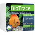 Prodibio Bio Trace 30