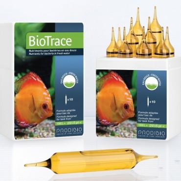 Prodibio Bio Trace Pro 10