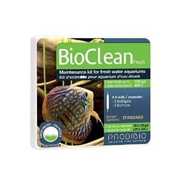 Prodibio BioClean Fresh 6